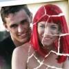 Медовый-месяц-Камиллы