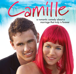 Camille-2007