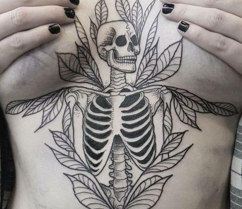 breast-tattoo-dead